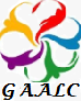 GAALC-Sarod-music-academy-India-contact-address-phone
